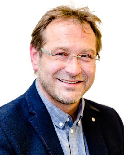 Michael Grünwald