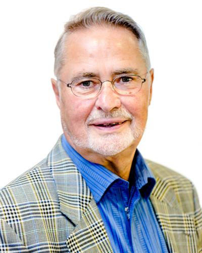 Bernd Leutheußer