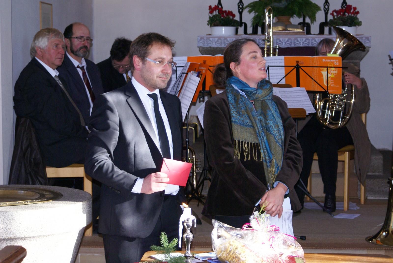 2011: Matinee