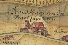 10-OberBrandSchloss1550