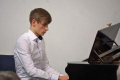 Jugendkonzert