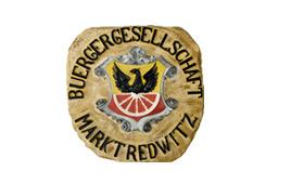 Buergergesellschaft Marktredwitz
