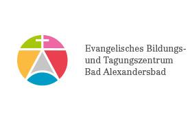 EBZ Bad Alexandersbad
