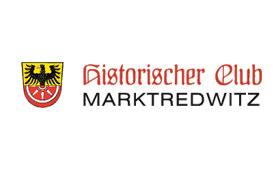 Historischer Club Marktredwitz