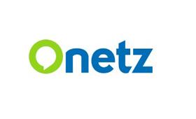 Onetz - Neuer Tag