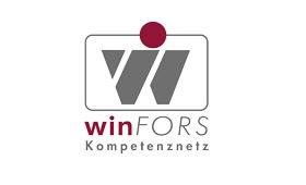 winFORS Kompetenznetz