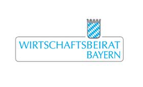 Wirtschaftsbeirat Bayern
