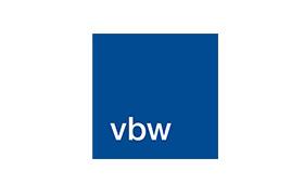 Vereinigung der Bayerischen Wirtschaft e. V.